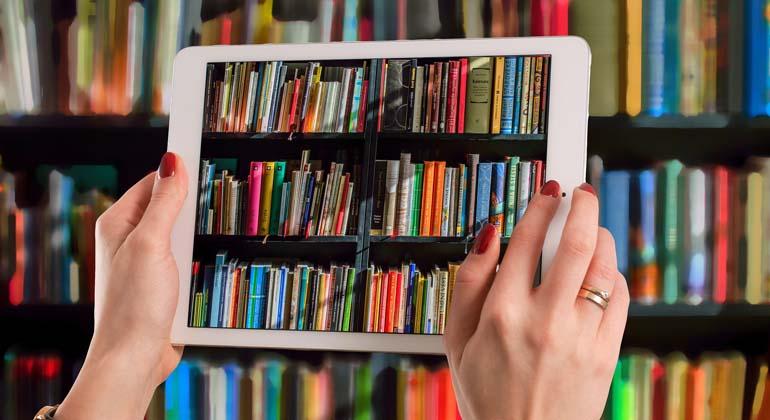 herrljunga bibliotek öppettider
